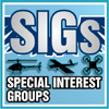 SIG Homes, Rules for SIGs, Policy for Grants, Other Grant items