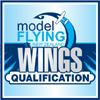 Details of the MFNZ Wings Program